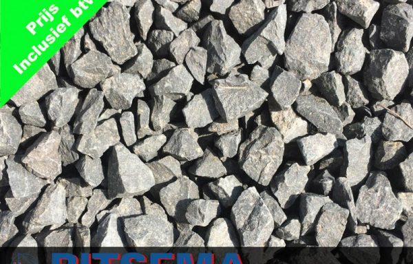 Basalt 8-16 mm