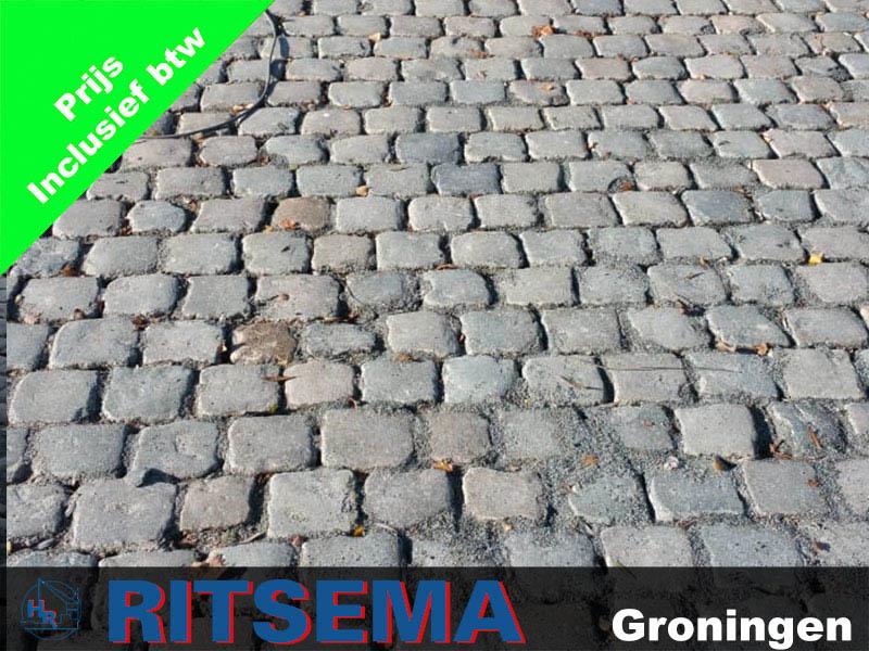 belgisch graniet