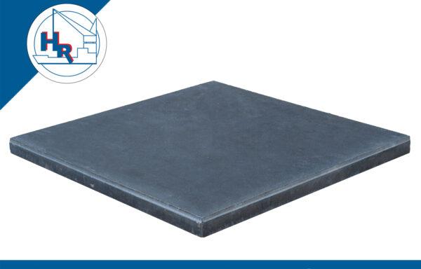 Optimum tuintegel 60x60x4 cm